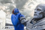 x men apocalypse seeing and believing