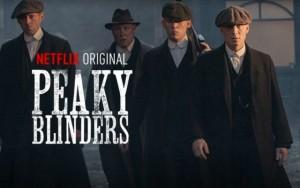 Peaky-BLinders-3
