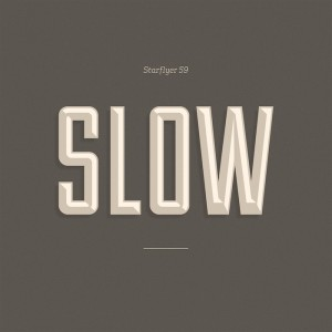 Starflyer_59_SLOW_Cover
