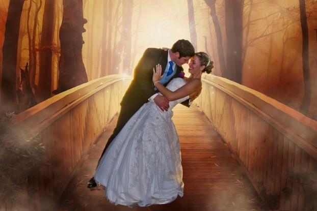 Wedding Vows