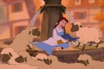beauty-and-the-beast-1991-beauty-and-the-beast-link-to-disney-s-past-930922
