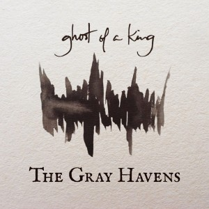 the-gray-havens-1