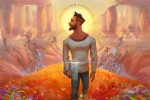 jon-bellion-the-human-condition