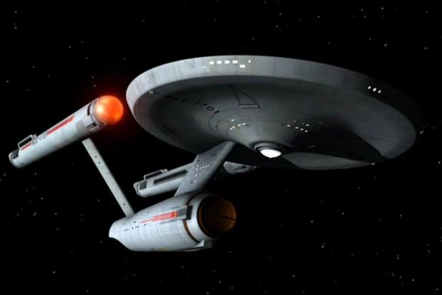 star-trek-uss_enterprise_ncc-1701_ent
