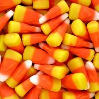 Halloween Candy Politics Candy Corn