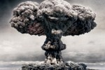 atomic_mushroom_cloud-wallpaper-960x600-620x350