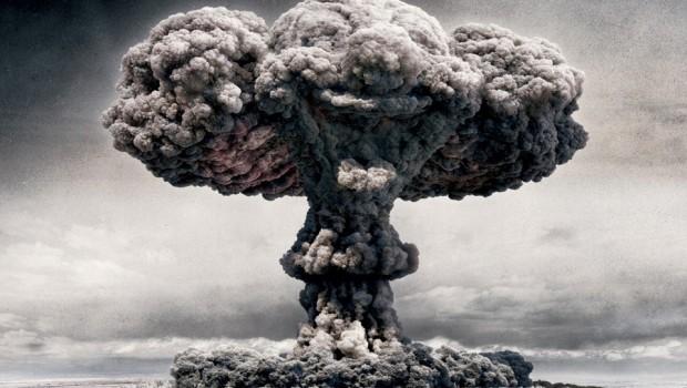 atomic_mushroom_cloud-wallpaper-960x600-620x350