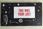 Jack Chick Tract