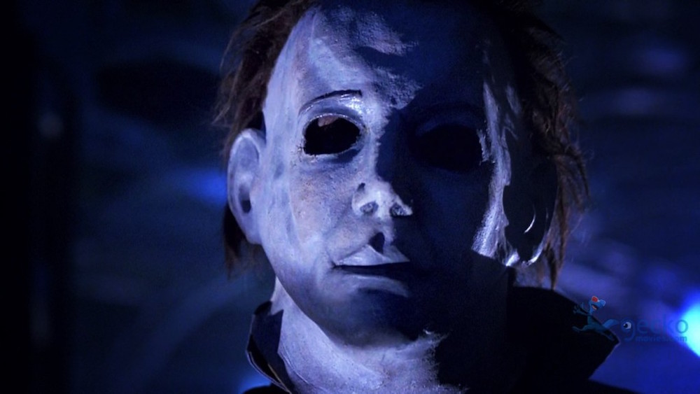 John Carpenter S Halloween And The Problem Of Horrendous Evil