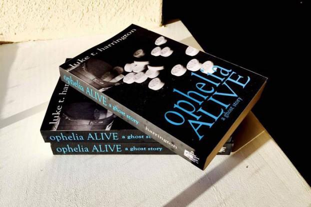 ophelia alive free capc member offering