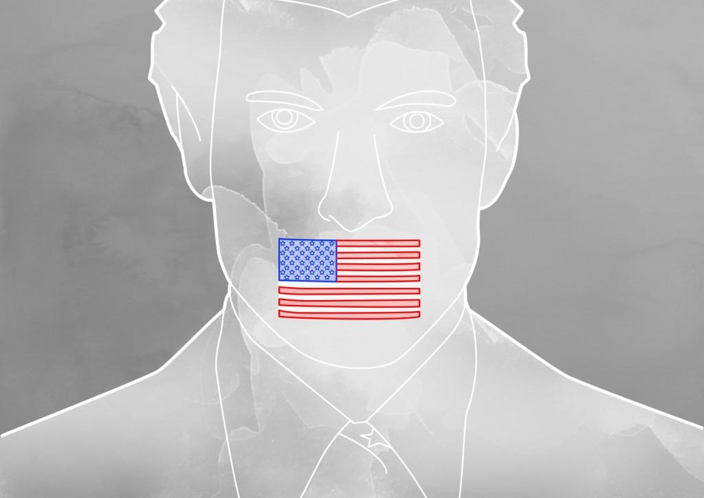 culture war freedom of speech