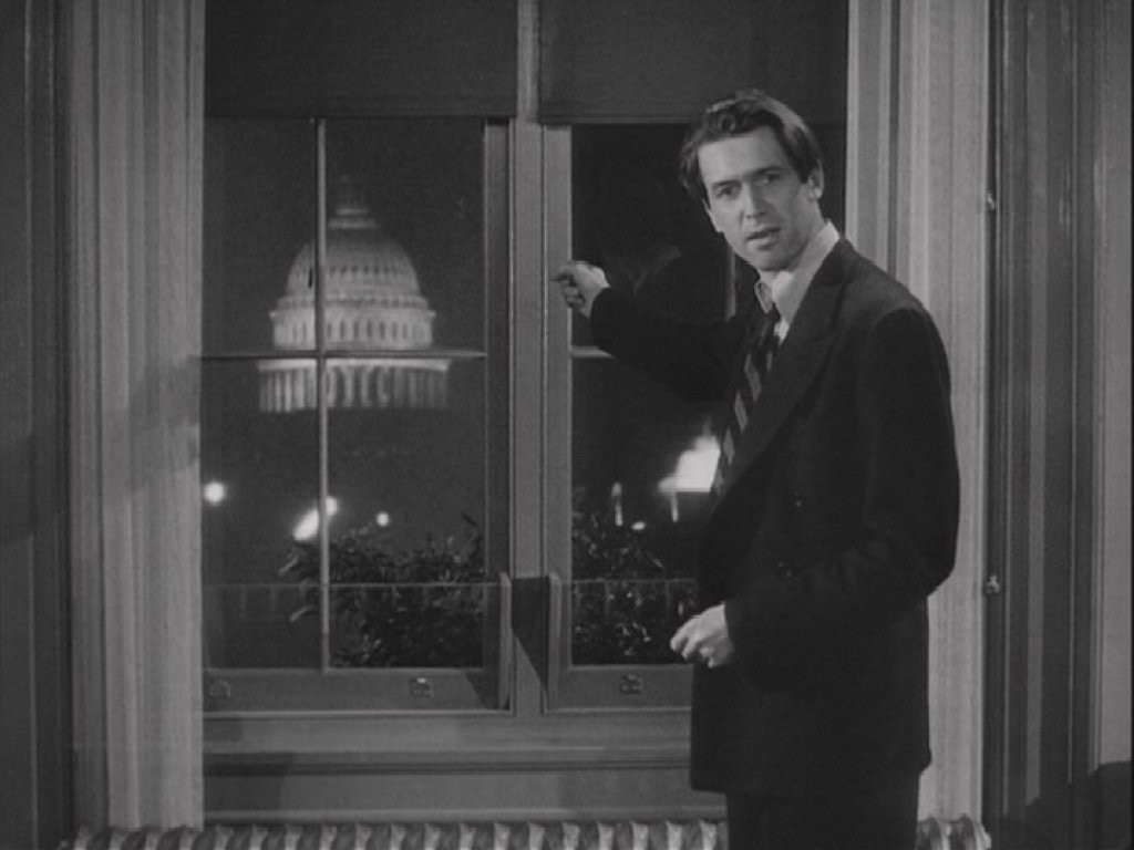 james-stewart-mr-smith-goes-to-washington-2