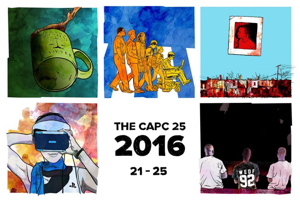 CAPC 25 2016, 25-21