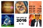 CAPC 25 2016, 6-10