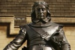 Oliver-Cromwell-Hero-H