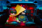 LEGO Batman Movie Christian Review