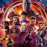 avengers infinity war christian review infinity war