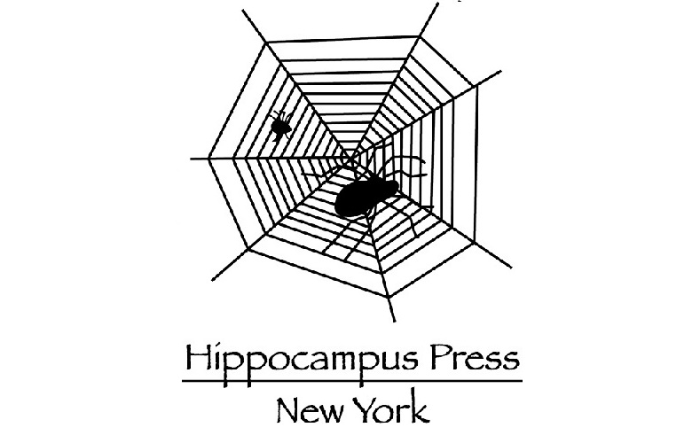 Hippocampus Press, Small Publishers, and the Full Library - Christ and Pop Culture