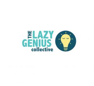 Lazy Genius