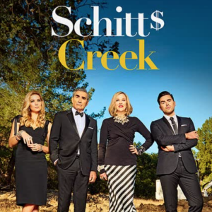 schitts creek